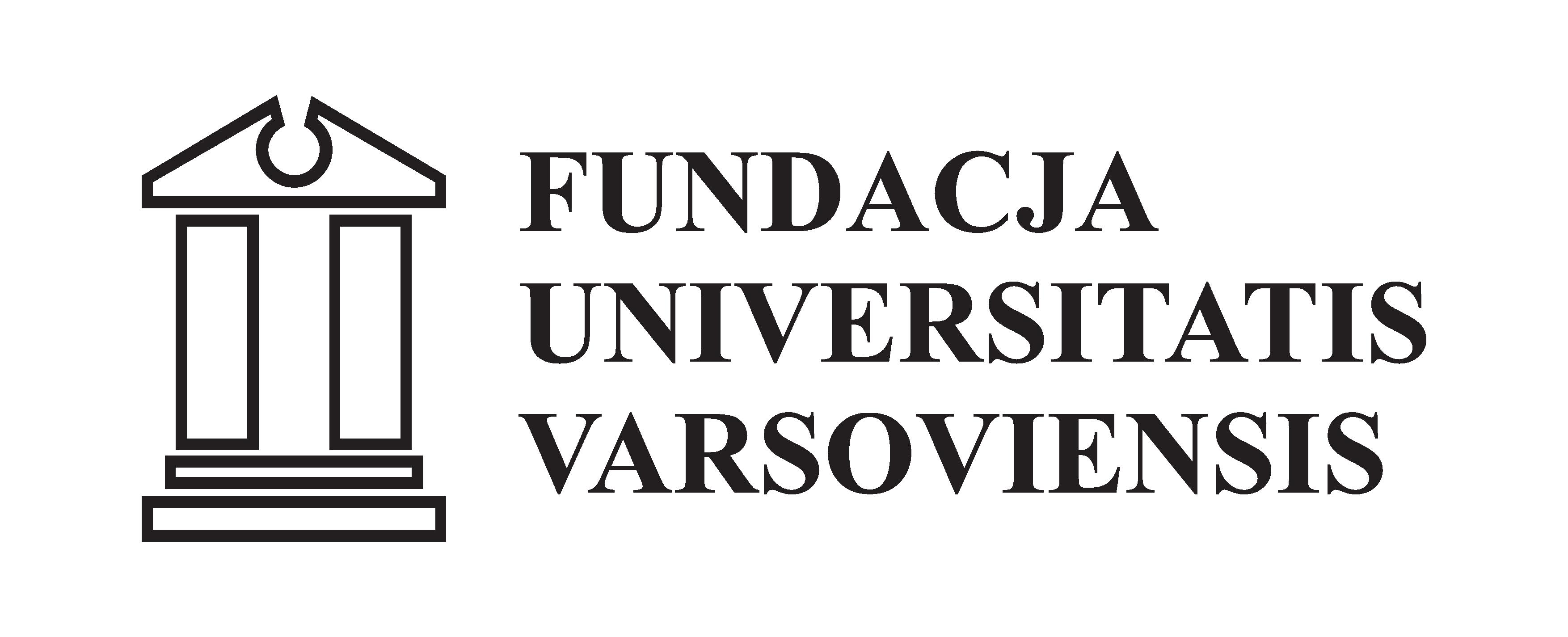 Fundacja Universitatis Varsoviensis